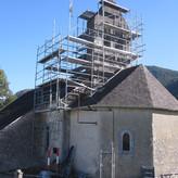 z-retenues clocher (6).JPG