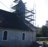 z-retenues clocher (7).JPG