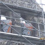 maçonnerie clocher (3).JPG