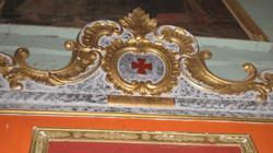 Interieur (8)