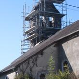 z-retenues clocher (10).JPG