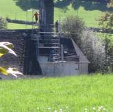 z-retenues clocher (2).JPG
