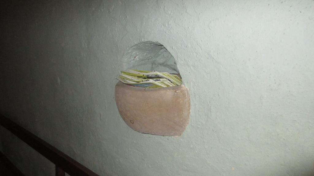 Interieur (2)