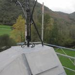 Toit clocher et Croix 2 (5).JPG