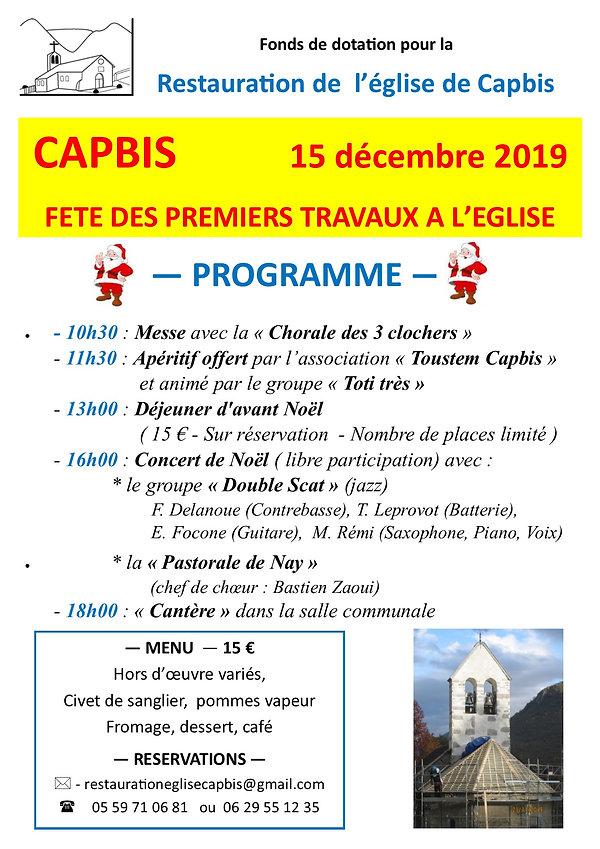 AFFICHE 15-12-2019 avec noms musiciens.j