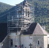 z-retenues clocher (11).JPG