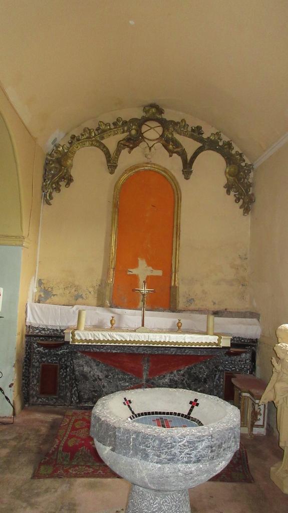 Interieur (9)