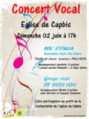 Programme chorales dimanche.jpg