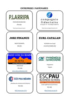 Entreprises partenaires page 2 V2.jpg
