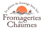 Logo Fromageries des Chaumes.jpg