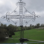 Toit clocher et Croix 2 (6).JPG