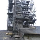 maçonnerie clocher (9).jpg
