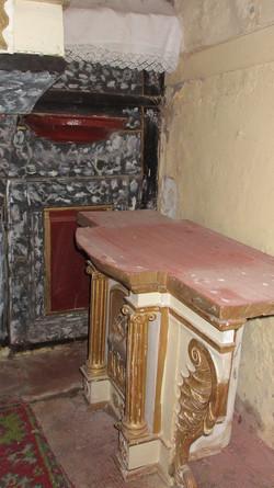 Interieur (10)
