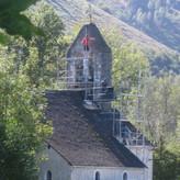 z-retenues clocher (3).JPG