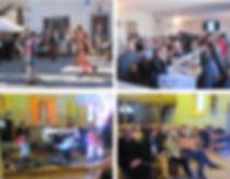 Quatre photos groupees.jpg
