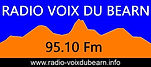 Logo VDB 2016 04 (3)_edited.jpg