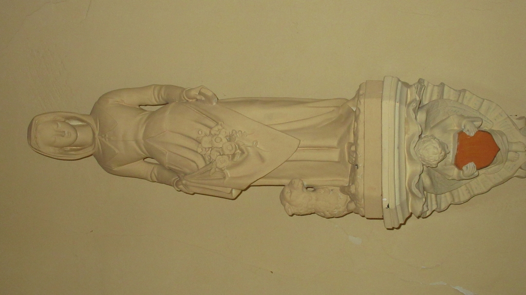 Interieur (16)