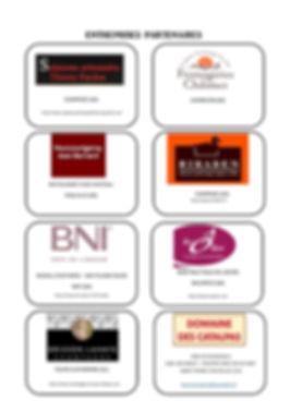 Entreprises Partenaires PAGE 1 V2.jpg