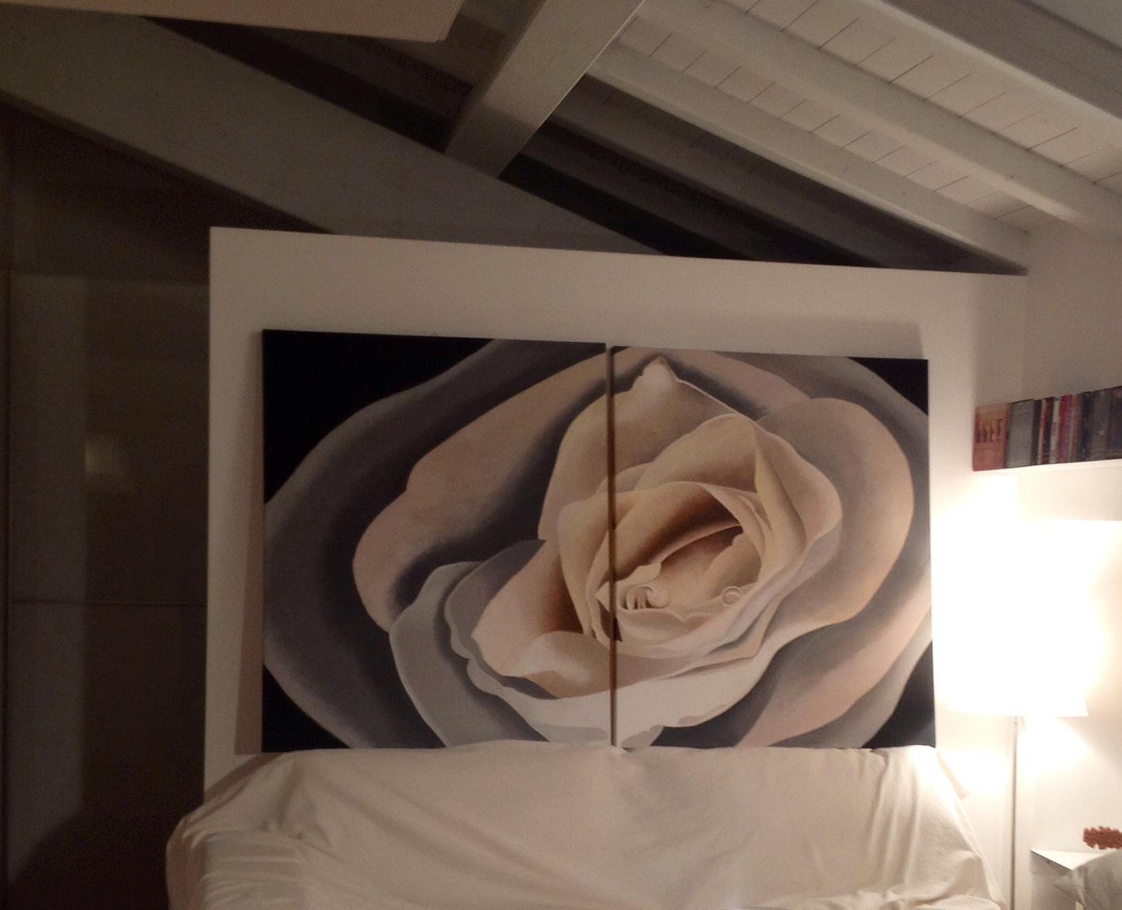 zen rose