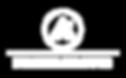 logo na web_bílé.png