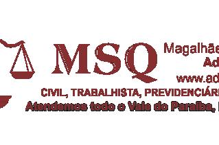 MSQ - Advogados (Contato)
