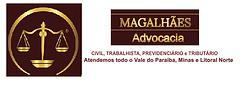 M-ADV_Áreas_Magalhães_Advocacia.png