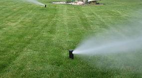 sprinkler-blowout.jpg