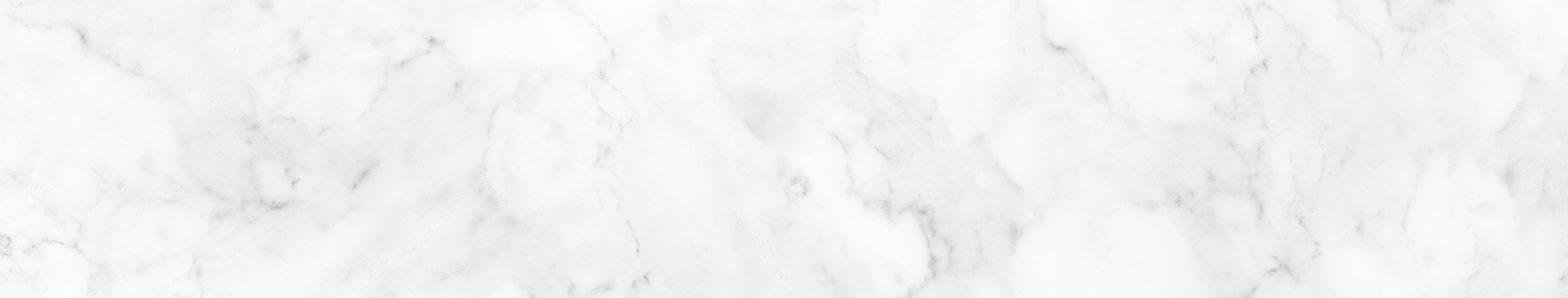 marble2 (1).png
