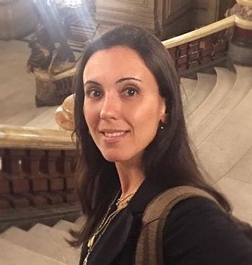 Adriana T Faleiros Psicologa sjc.jpg