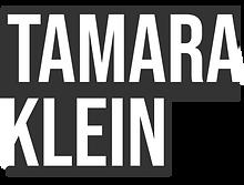 Tamara%20Klein_edited.png