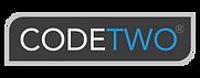 Code2 Logo.png
