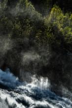 Langfoss Spray.jpg
