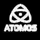 Atomos logo.png