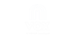 Vox Cinema logo.png