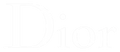 Dior Logo.png