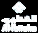 Al Futtaim logo.png