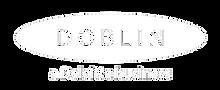 Doblin Logo.png