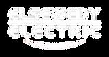 El Sewedy Electric logo.png