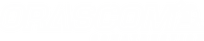 OCfinal-Logo copy.png