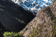 Langfoss Mountain U Colors.jpg