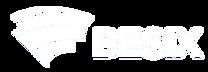 Besix Logo.png