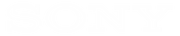 sony_logo_PNG2 copy.png