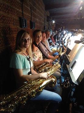 Miskolci szimfonikus zenekar.jpg