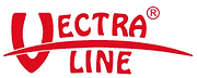 vectraline.png