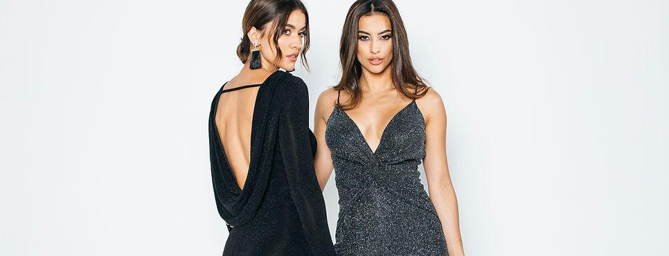 Boutique Mee Lookbook 23 Octubre7114.jpg