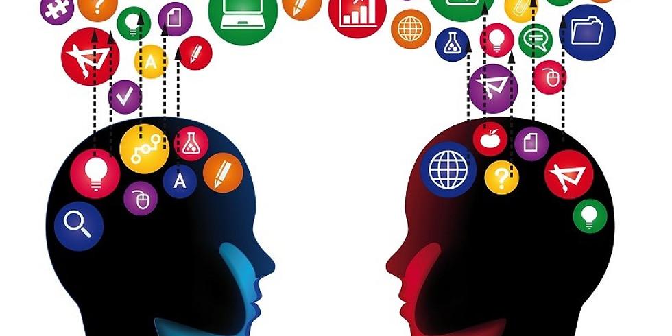 Comunicación interpersonal : asertividad, empatía y validación emocional