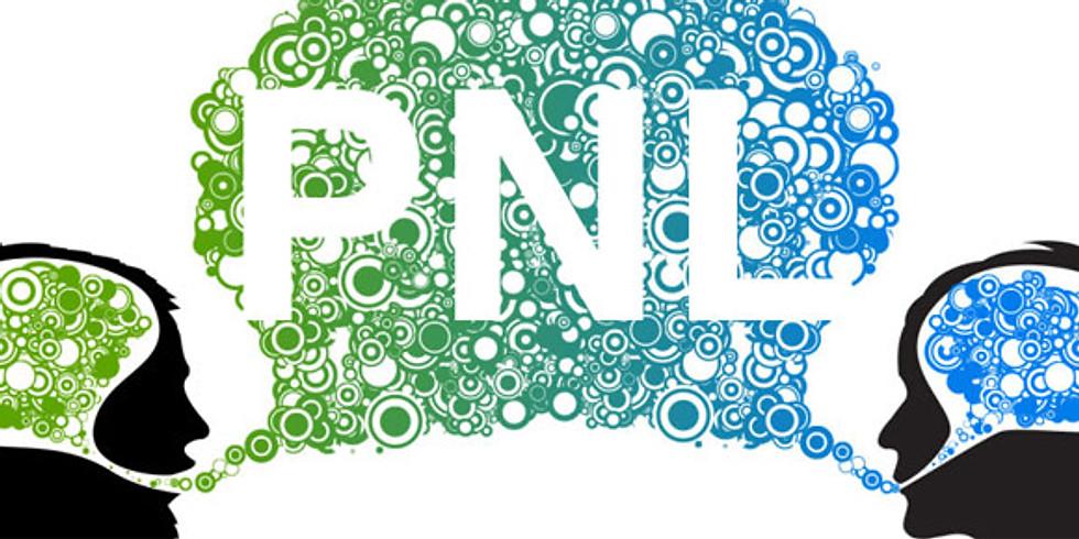 Comunicación : persuasión y principios de PNL