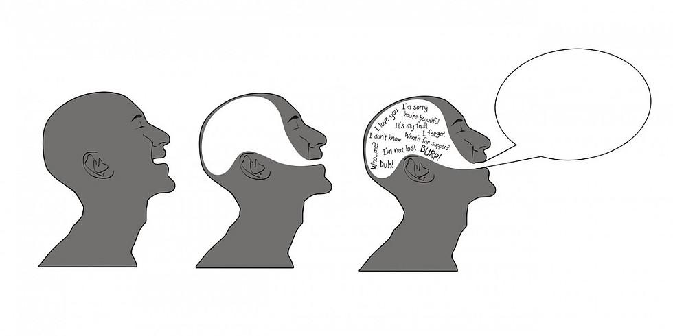 Juegos psicológicos