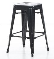 Black bar stool.jpg