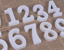 white table numbers.png